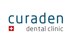 Curaden Dental Clinic